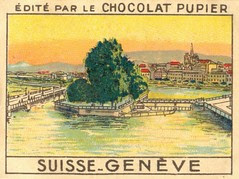 pupiersuisse 5