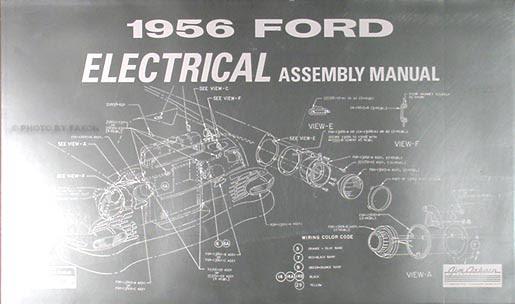 Diagram 1967 Ford Fairlane Wiring Diagram Full Version Hd Quality Wiring Diagram Mafi Diagram Radd Fr