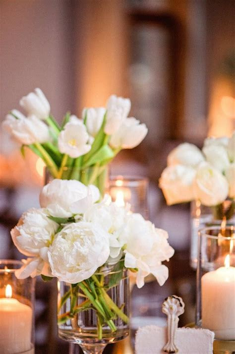 Chic and Classic Chicago Wedding at The Ivy Room   MODwedding