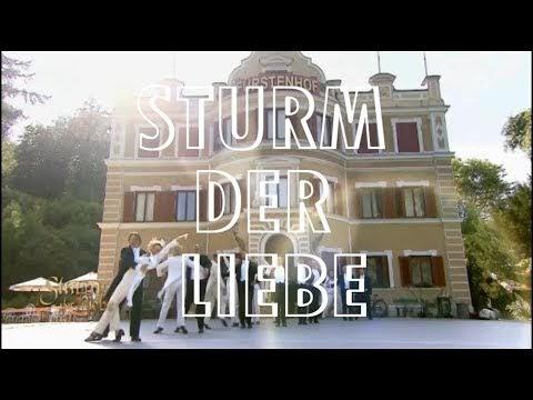Sturm Der Liebe 3379