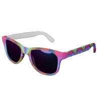 F157 SUNGLASSES