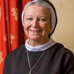 Sr. Mary Sheila O'Neil