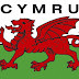 More Welsh news