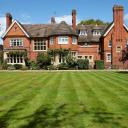 Booking.com: 5 hotels in Wokingham, United Kingdom. Book your ...