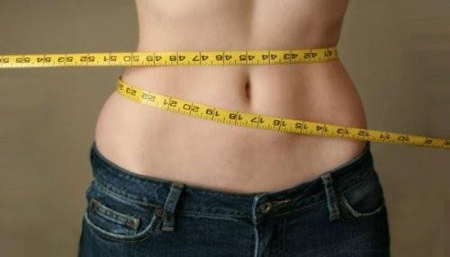 Psicología de la bulimia