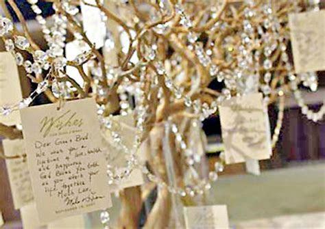 wedding reception ideas   The Best Wedding Blog Ever by