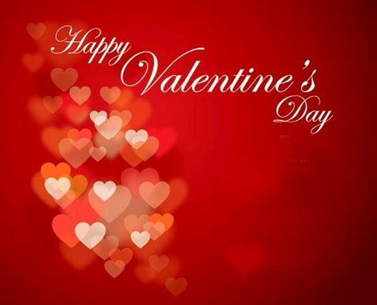 Happy Valentines Day Images 2020