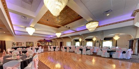Georgina's Banquets Weddings   Get Prices for Wedding