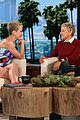 katy perry whod you rather ellen 02