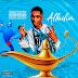 Gerson Natalicio - Alladin (Rap) [Download] 2021