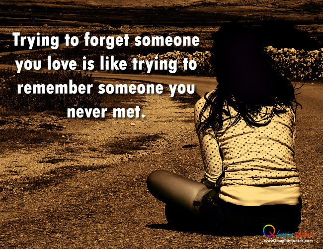 Quotes About Someone You Love 601 Quotes