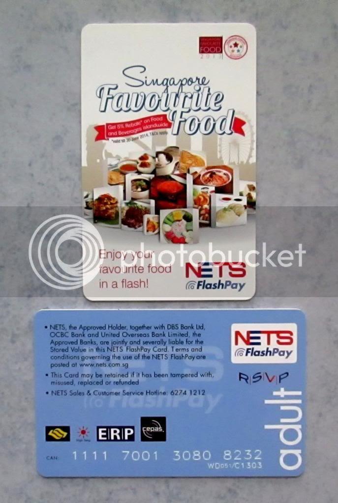 photo SparkletteSingaporeFavouriteFoodNetsFlashPayCard02.jpg