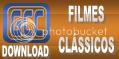 BAIXE FILMES CLASSICOS AQUI