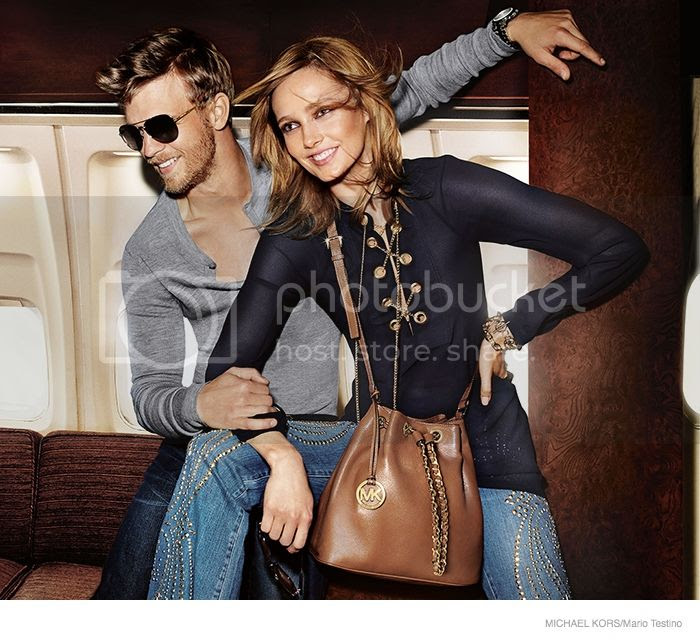 Michael Kors Fall 2014 Ad Campaign photo michael-kors-2014-fall-ad-campaign02_zpseaf3a97d.jpg