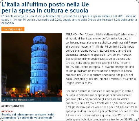 http://www.repubblica.it/economia/2013/04/06/news/eurostat_cultura_scuola-56061671/?ref=HREC1-1