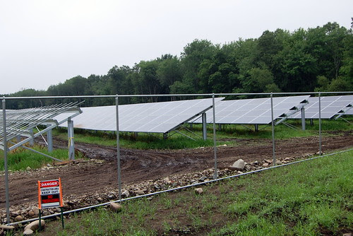 MountStMary_Solar1