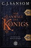 http://blog4aleshanee.blogspot.de/2013/09/rezension-der-anwalt-des-konigs-von-c-j.html