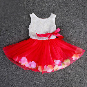 Quinceanera baby party dress 0 3 months mens cheap online