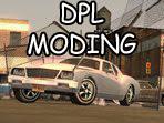 DPL moding
