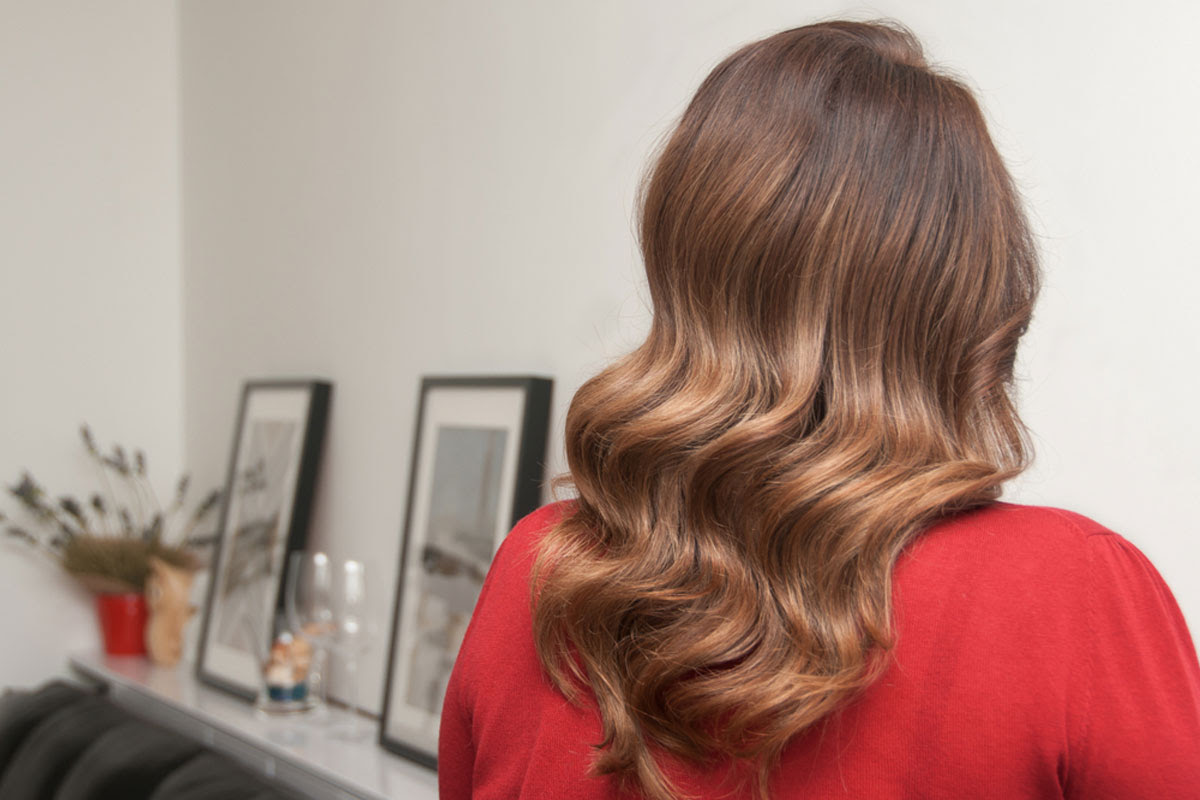 2021 Hair Highlights Cost Average Salon Color Dye Prices
