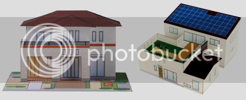 photo japan.houses.papercraft.via.papermau.003_zpsnega3wqv.jpg