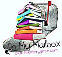 http://img.over-blog.com/200x185/4/41/90/13/mailbox1.jpg