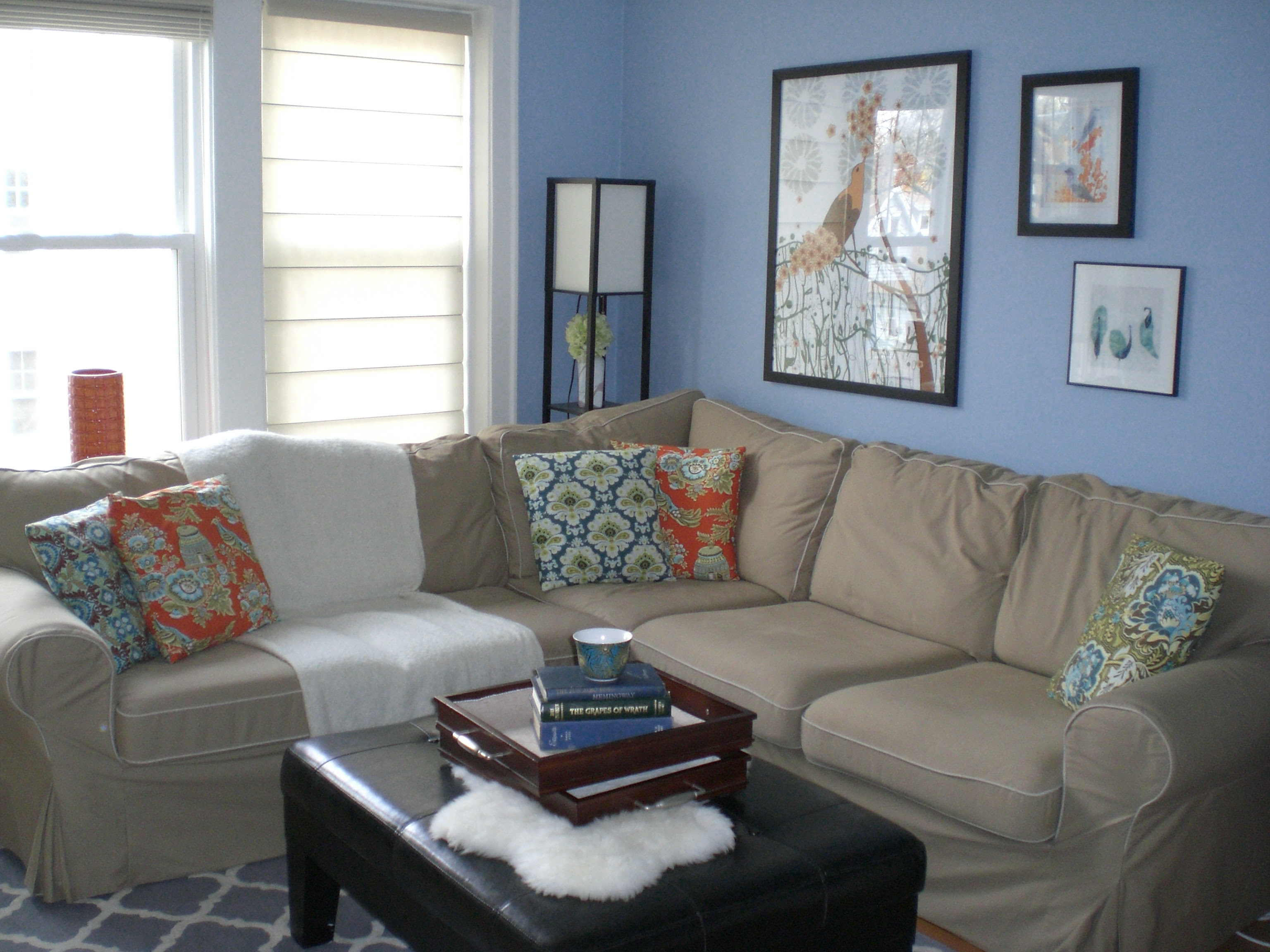 Paint color names | the2bedroomblues