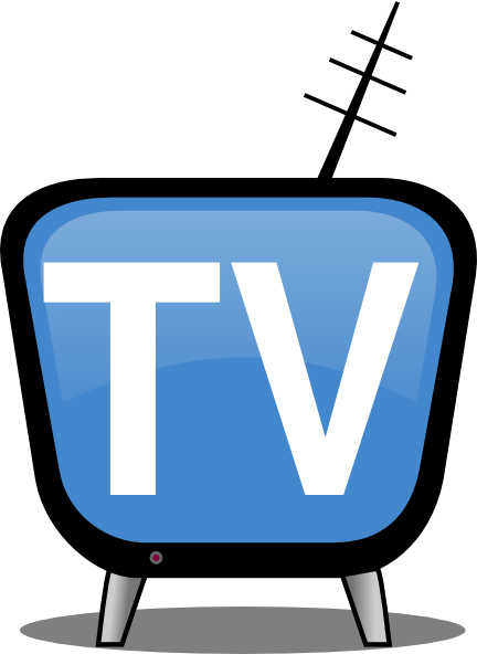 today free iptv links m3u playlists 13-7-2017