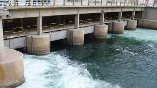 Resultado de imagen para Presentarán cinco proyectos de pequeñas hidroeléctricas en la ronda 2 del RenovAr