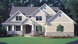 How to Replace Your Exterior Siding and Why Now Is the Best Time to Get Started
