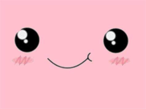 gambar wallpaper tumblr lucu cute pink wallpapers