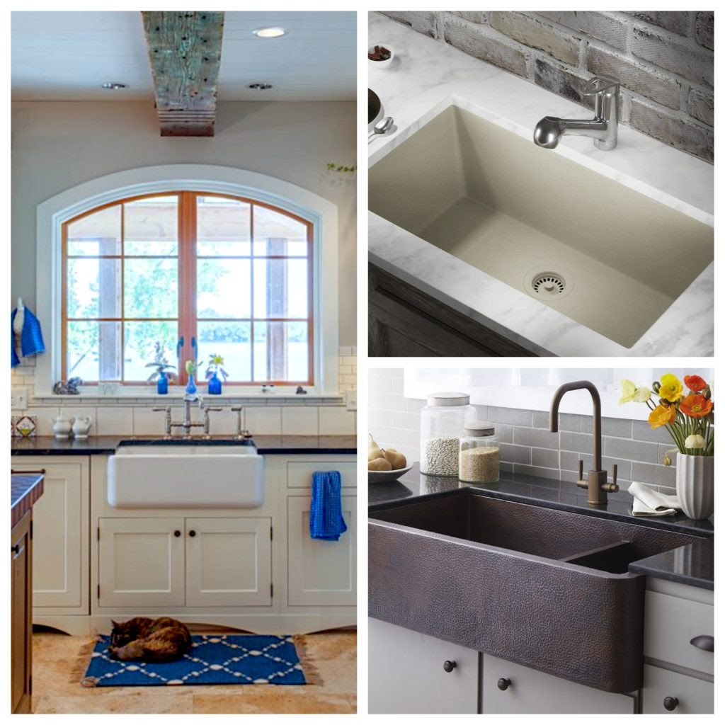 314 Design Studio Llc Kitchen And Bath Specialists