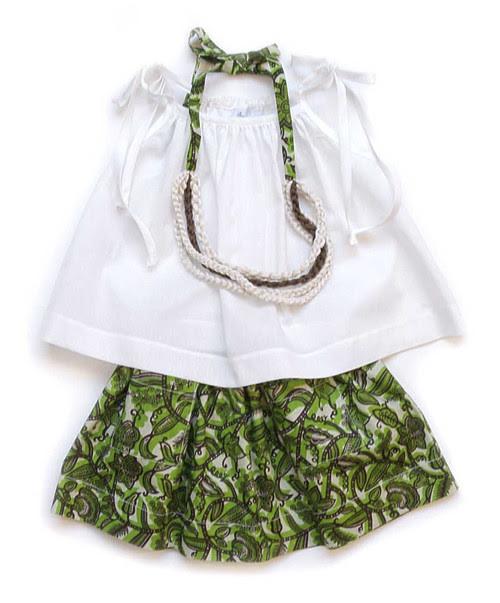 fournier shop_6 -Womens Accessories, Childrens Clothing, Fashion, Shop, Cotton, Pima Cotton, Jewerly