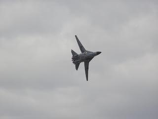 Australian F-111