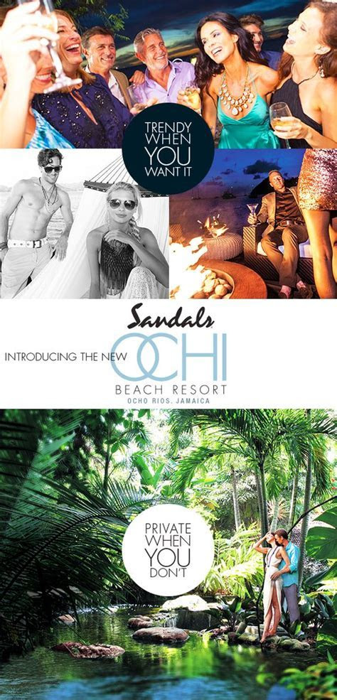 Sandals, 10th wedding anniversary and Couples in love on
