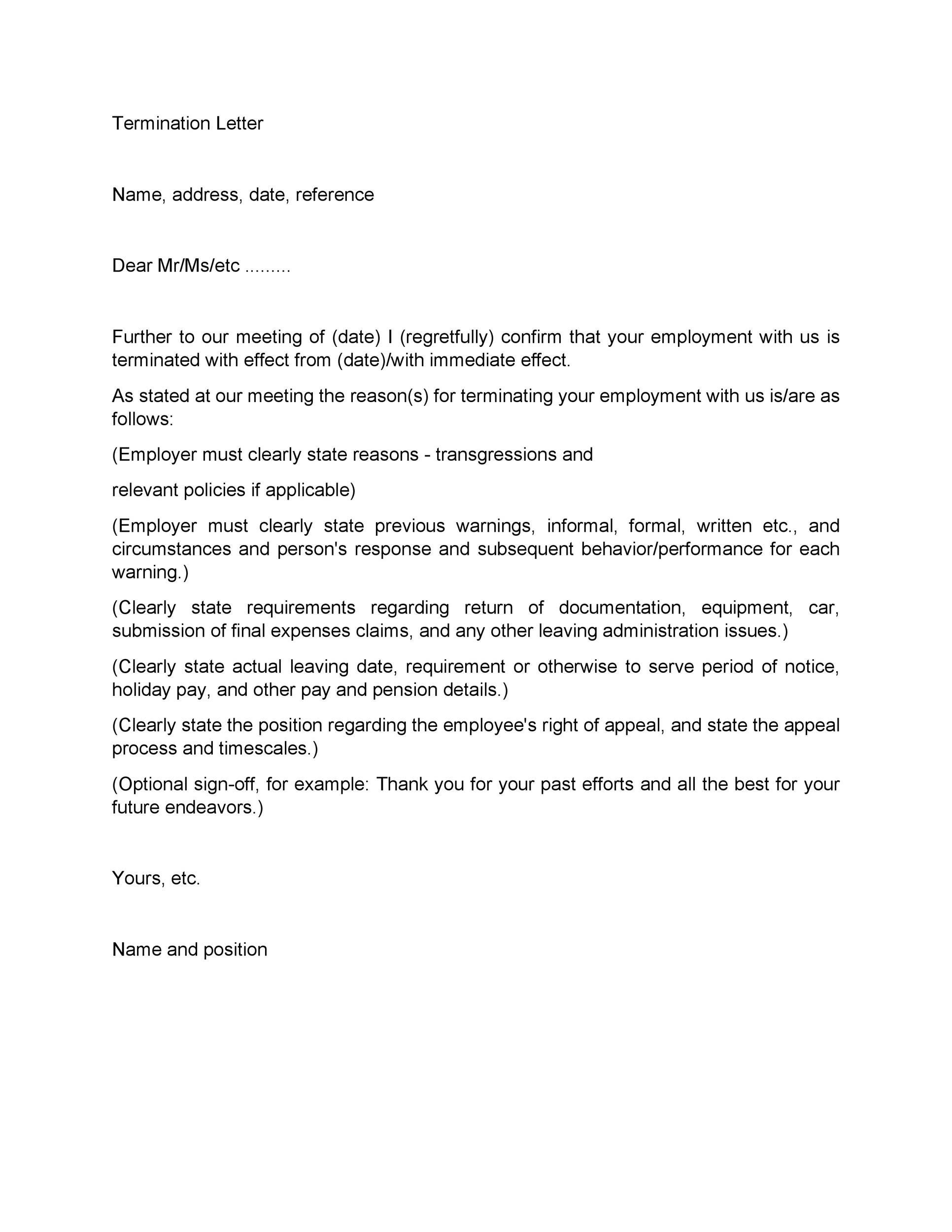 End Of The Letter from lh5.googleusercontent.com