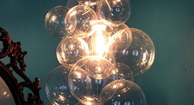 9a218de401a75edc_0710-w380-h206-b0-p0--eclectic-chandeliers