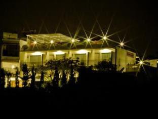 Alamat Hotel Murah Rumah Teras Pavilion Bandung Bandung