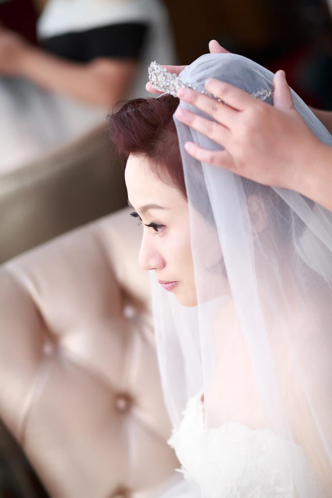新竹婚攝推薦_23