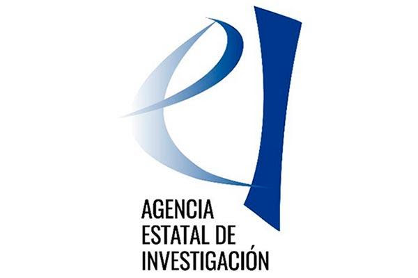 la-agencia-estatal-d