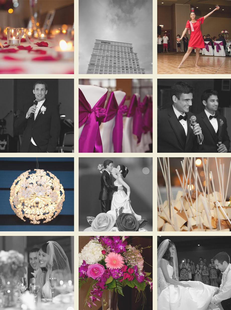 Rental For Wedding Reception