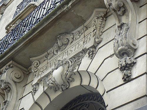 square Pasteur.jpg