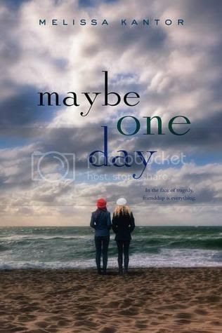 https://www.goodreads.com/book/show/18053047-maybe-one-day