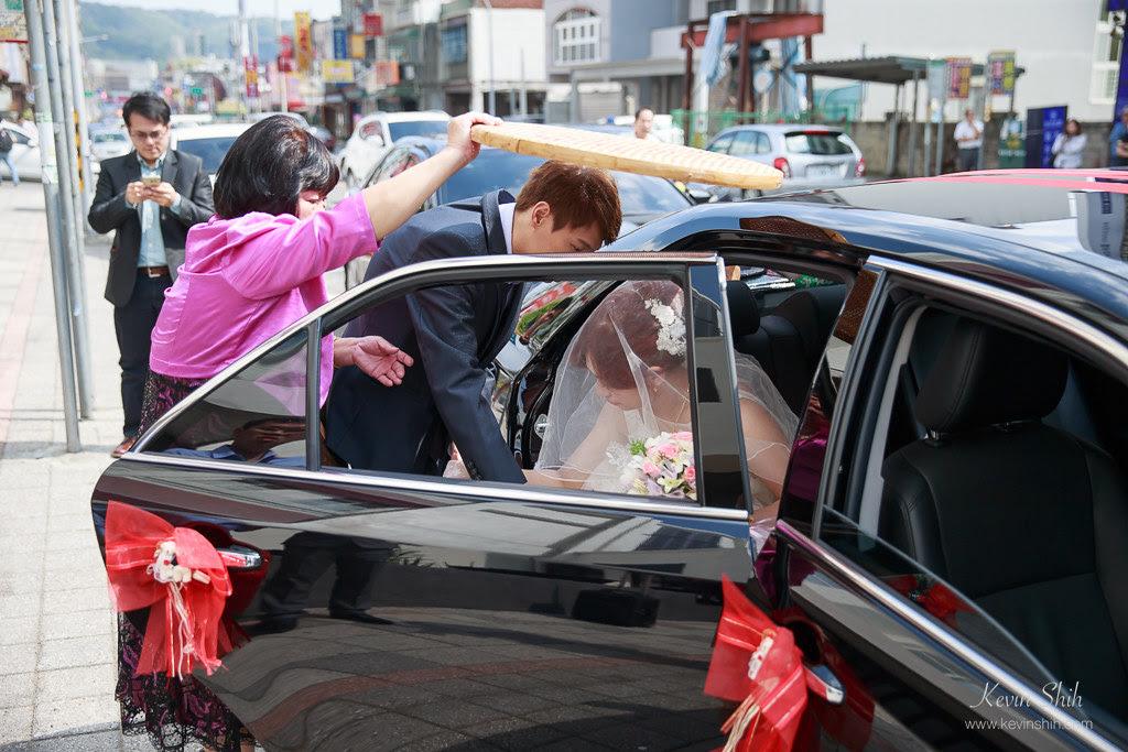 桃園晶宴-婚宴-婚攝_001