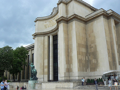 palais de Chaillot.jpg