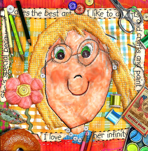 mini-mo's-quilted-mom