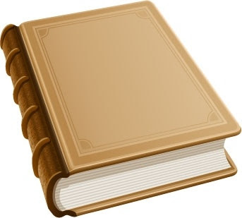Cover Blank - ClipArt Best