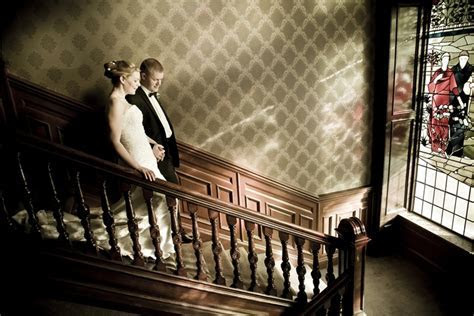 Hotel Du Vin Glasgow Weddings   Offers   Packages   Photos