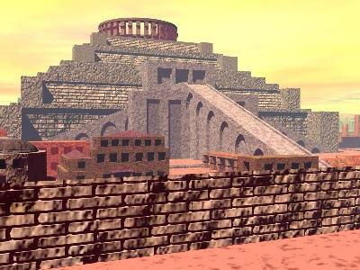 Turm Babel
