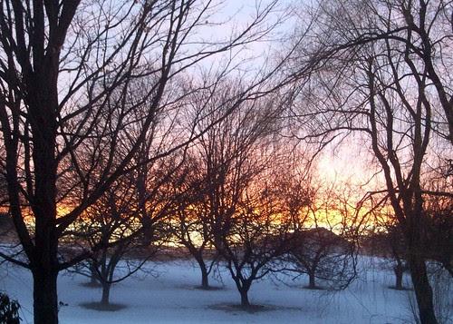 Sunset_31111b
